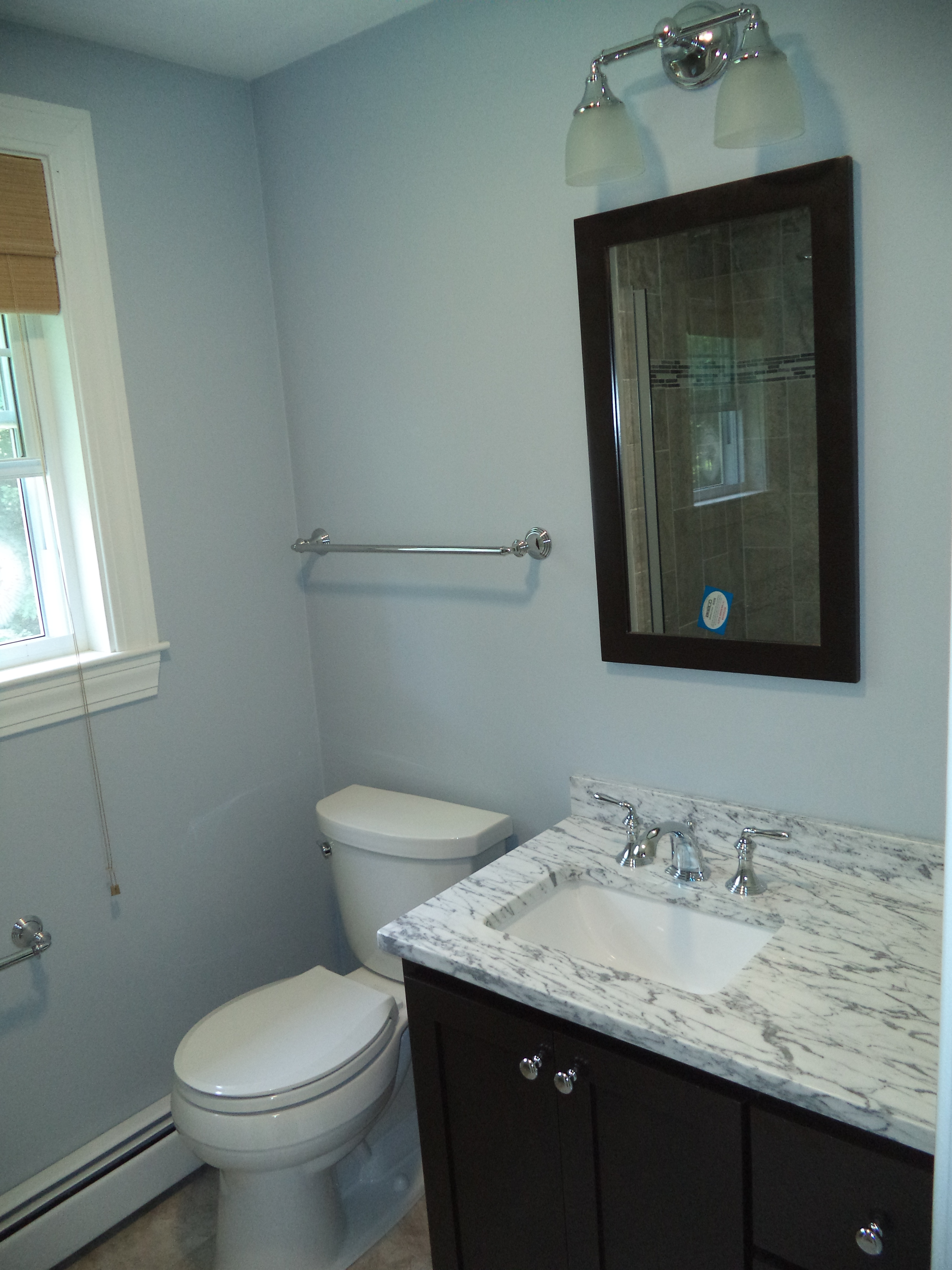 rebuilding bathrooms in hampstead nh nh bath builders rh nhbathbuilders com