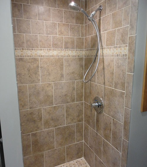 Bathroom Tile Contractor: Bathroom Remodels And Remodeling Contractor NH