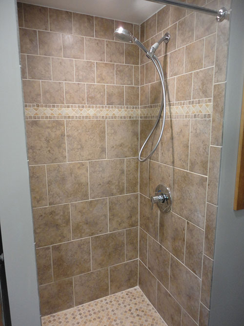 nh bathtub and shower replacement new hampshire bath builders