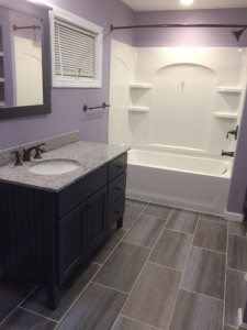 Image Result For Go Bath Fitters