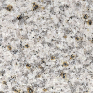 Granite Tier 1 Wheat #902