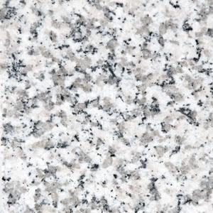 GraniteTier 1 Meteorite #903