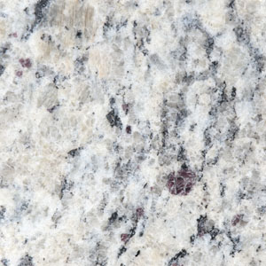 Granite Tier 2 Elysian #9403