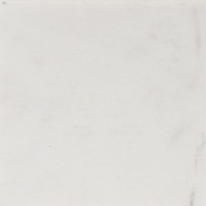 Quartz Tempest Carrara #1007