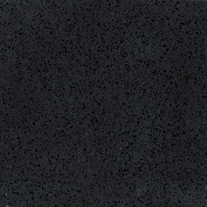 Quartz Anthracite #1008