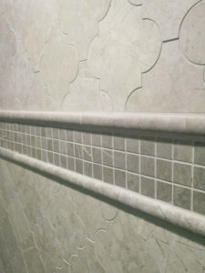 NHBB-Concord-tile-showerimg_3314