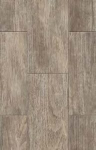 "DPW01 PRAIRIE WOOD WIND SWEPT 12""x24"" (SAMPLE with DG09 Grout)"