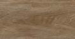 "DWG01 WALNUT GROVE- TAWNY BISQUE 12""x24"""