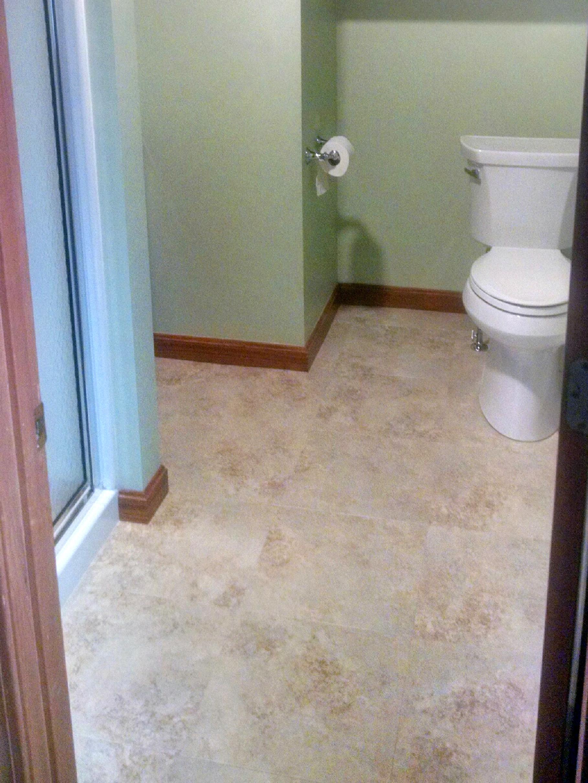 Flooring nh bath builders duraceramic butt jointed doublecrazyfo Images