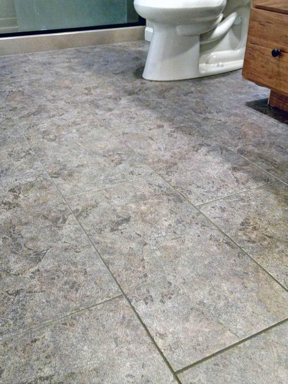 Flooring | NH Bath Builders