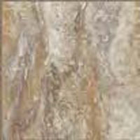 "RE35 ROMAN ELEGANCE- BEACHCREST 16""x16"""