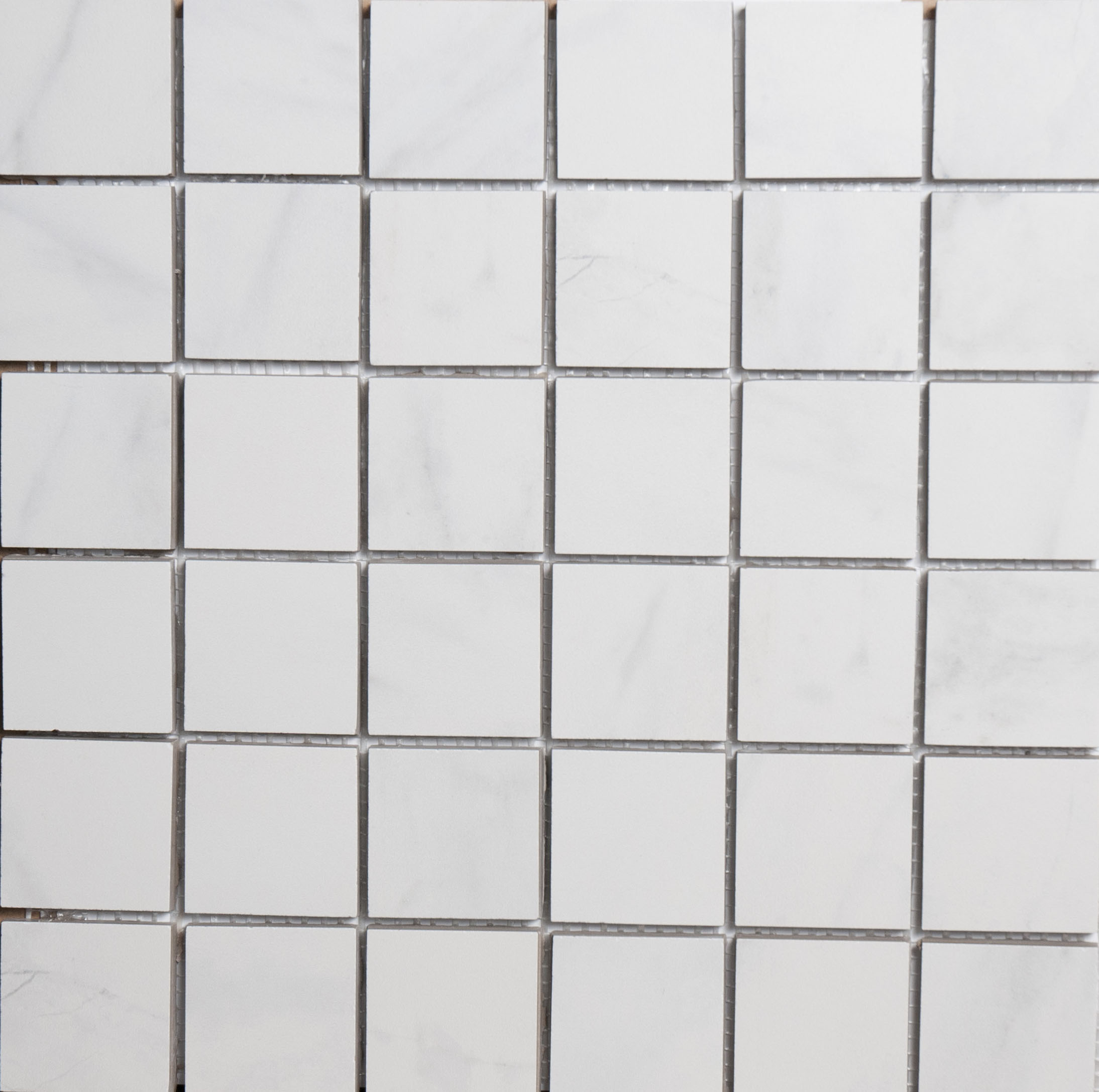 White Subway Tile Shower Package Nh Bath Builders
