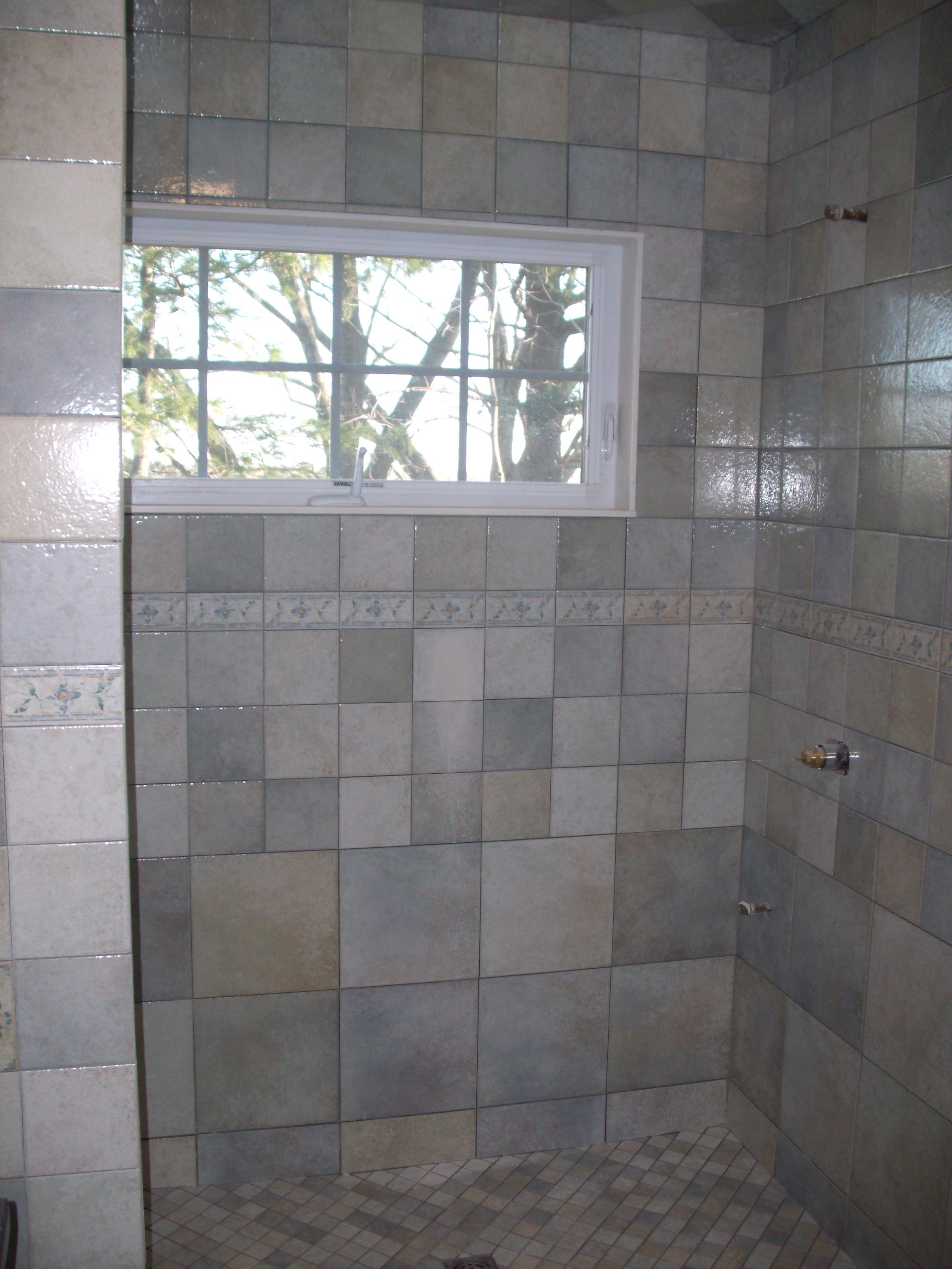 Shower Amp Bathtub Replacement Nh Bath Builders