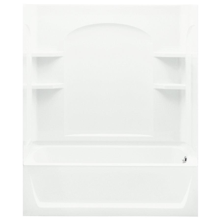 The Bottomline Bathroom Package Nh Bath Builders