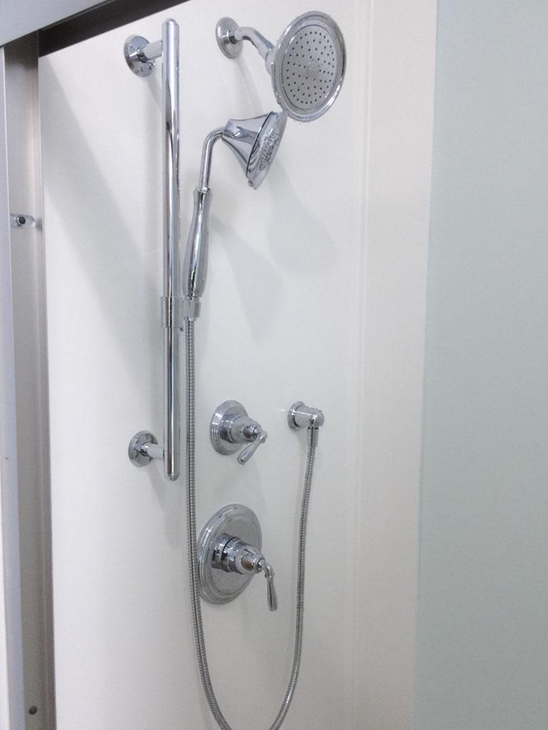 Recent Bathroom Remodels Nh Bath Builders Part 4